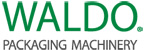 Waldo Packaging Machinery Logo